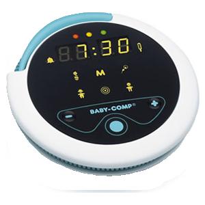 baby_comp